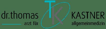 Dr. Kastner Logo
